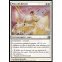 MTG Magic ♦ Commander 2012 ♦ Voeu de Devoir VF NM