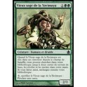 MTG Magic ♦ Commander 2012 ♦ Vieux Sage de la Yavimaya VF NM