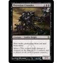 MTG Magic ♦ Mirrodin Besieged ♦ Phyrexian Crusader English NM