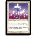 MTG Magic ♦ Urza's Destiny ♦ Opalescence French EX