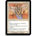 MTG Magic ♦ Urza's Legacy ♦ Radieuse, Archange VF NM-EX