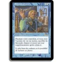 MTG Magic ♦ Urza's Legacy ♦ Seconde Chance VF NM