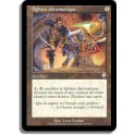 MTG Magic ♦ Invasion ♦ Sphère Chromatique VF NM