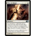 MTG Magic ♦ M10 Edition ♦ Mise en Danger VF NM