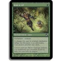 MTG Magic ♦ Planar Chaos ♦ Sens à Vif VF FOIL NM
