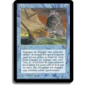 MTG Magic ♦ Homelands ♦ Stase en Série VF NM