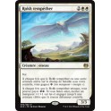 MTG Magic ♦ Kaladesh ♦ Rokh Tempéther VF Mint