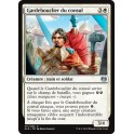 MTG Magic ♦ Kaladesh ♦ Gardebouclier du Consul VF Mint
