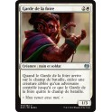 MTG Magic ♦ Kaladesh ♦ Garde de la Foire VF Mint