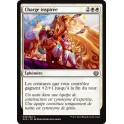 MTG Magic ♦ Kaladesh ♦ Charge Inspirée VF Mint
