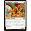 MTG Magic ♦ Kaladesh ♦ Dromadaire d'Apparat VF Mint
