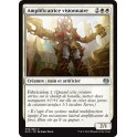 MTG Magic ♦ Kaladesh ♦ Amplificatrice Visionnaire VF Mint