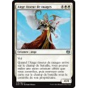 MTG Magic ♦ Kaladesh ♦ Ange Tisseur de Nuages VF Mint