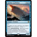 MTG Magic ♦ Kaladesh ♦ Ancêtre Souffléther VF Mint