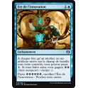 MTG Magic ♦ Kaladesh ♦ Ère de l'Innovation VF Mint