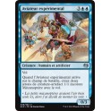 MTG Magic ♦ Kaladesh ♦ Aviateur Expérimental VF Mint