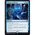 MTG Magic ♦ Kaladesh ♦ Volonté Insidieuse VF Mint