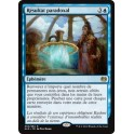 MTG Magic ♦ Kaladesh ♦ Résultat Paradoxal VF Mint
