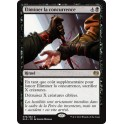 MTG Magic ♦ Kaladesh ♦ Éliminer la Concurrence VF Mint