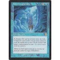 MTG Magic ♦ Apocalypse ♦ Caverne Glaciaire VF NM