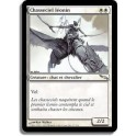 MTG Magic ♦ Mirrodin ♦ Chasseciel Léonin VF NM