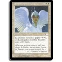 MTG Magic ♦ Weatherlight-Aquilon ♦ Armure Empyrée VF NM