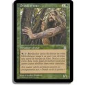 MTG Magic ♦ Stronghold ♦ Druide Ermite VF NM