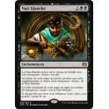 MTG Magic ♦ Kaladesh ♦ Nuit Blanche VF FOIL Mint