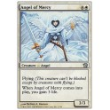MTG Magic ♦ 9th Edition ♦ Ange de Miséricorde VF NM