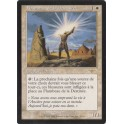 MTG Magic ♦ Legions ♦ Flambeau de la Destinée VF NM