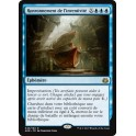 MTG Magic ♦ Aether Revolt ♦ Ronronnement de l'inventivité VF NM