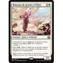 MTG Magic ♦ Aether Revolt ♦ Mineuse de géodes d'ether VF NM
