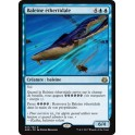 MTG Magic ♦ Aether Revolt ♦ Baleine éthertidale VF NM