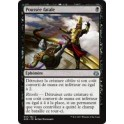 MTG Magic ♦ Aether Revolt ♦ Poussée fatale VF NM