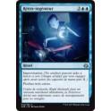 MTG Magic ♦ Aether Revolt ♦ Rétro-ingénieur VF NM