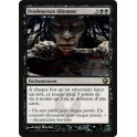 MTG Magic ♦ Scars of Mirrodin ♦ Douloureux Dilemme VF NM