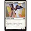MTG Magic ♦ Aether Revolt ♦ Balbuzard de Ghirapur VF NM