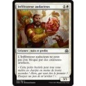 MTG Magic ♦ Aether Revolt ♦ Infiltrateur audacieux VF NM