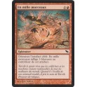 MTG Magic ♦ Shadowmoor ♦ En Mille Morceaux FOIL VF NM
