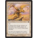 MTG Magic ♦ Scourge-Fléau ♦ Clairvoyant Avemain FOIL VF NM