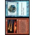 MTG Magic ♦ Apocalypse ♦ Feu-Glace VF/English Excel