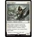 MTG Magic ♦ Modern Masters 3 ♦ Blade Splicer English Mint