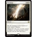 MTG Magic ♦ Modern Masters 3 ♦ Terminus English Mint