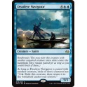MTG Magic ♦ Modern Masters 3 ♦ Deadeye Navigator English Mint