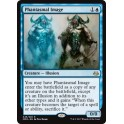 MTG Magic ♦ Modern Masters 3 ♦ Phantasmal Image English Mint