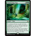 MTG Magic ♦ Modern Masters 3 ♦ Summoning Trap English Mint