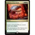 MTG Magic ♦ Modern Masters 3 ♦ Advent of the Wurm English Mint