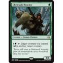 MTG Magic ♦ Modern Masters 3 ♦ Ulvenwald Tracker FOIL English Mint
