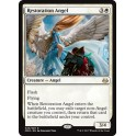 MTG Magic ♦ Modern Masters 3 ♦ Restoration Angel FOIL English Mint