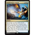 MTG Magic ♦ Modern Masters 3 ♦ Aethermage's touch FOIL English Mint